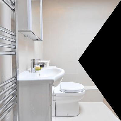 Kitchen & Bathroom Installation Hook
