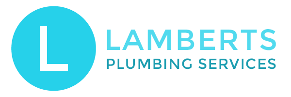 Lamberts in Hook